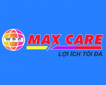 MaxCare Paints
