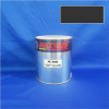 Industrial paint MC-NC9999 Matt Black
