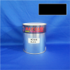 Industrial paint MC-NC8410 Black