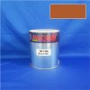 Industrial paint MC-NC1350 Metallic Red