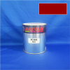 Industrial paint MC-NC8850 Red