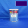 Industrial paint MC-NC8970 Violet