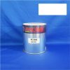 Industrial paint MC-NC9000 White