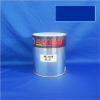 Industrial paint MC-NC1070 Blue